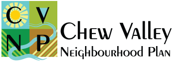 Chew Valley Neighbourhood Plan