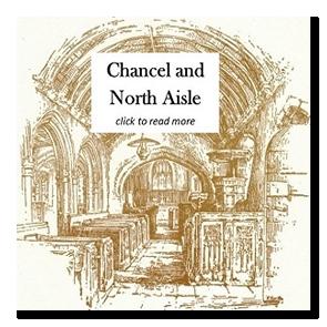 chancel_north_aisle