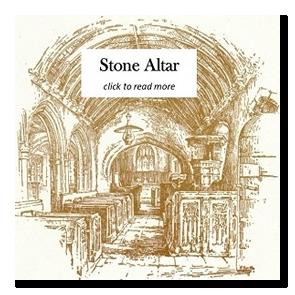 stone_alter