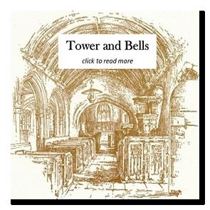 tower_bells
