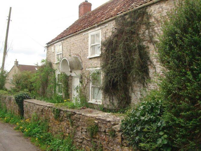 middle-road-farmhouse-2